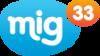 Mig33 logo 2